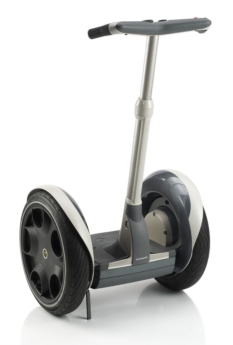 http://co2calculator.files.wordpress.com/2008/10/segway.jpg